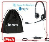 Jabra UC Voice 550 Duo  [USB-MS]