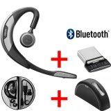 Jabra Motion UC+  [USB-BT]