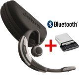 Jabra Motion UC  [USB-BT]