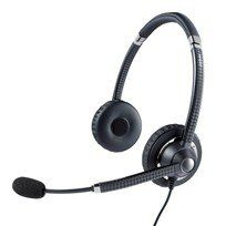 Jabra UC VOICE 750 MS  Duo [USB-MS]