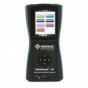Greenlee DataScout 1G-BAS