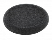Accutone Ear Foam Cushion for 310