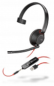 Plantronics Blackwire C5210 USB