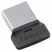 Jabra 14208-08 Link 370 MS USB Bluetooth adapter