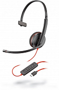 Plantronics Blackwire C3210-C