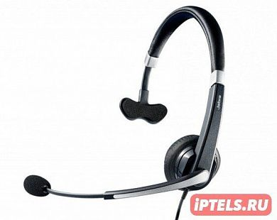 Jabra UC Voice 550 Mono  [USB-MS]