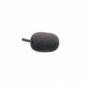 BlueParrott VR11 Foam Mic Screen