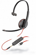 Plantronics Blackwire C3215-C